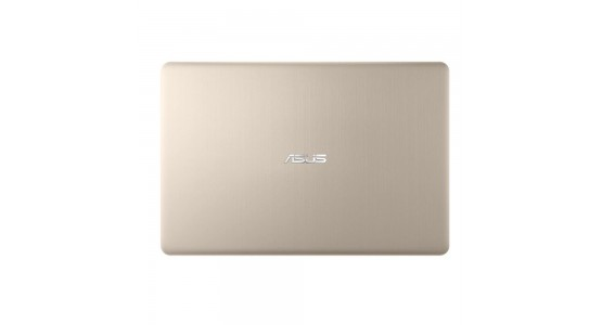 Asus N580GD-E4155T i7-8750H
