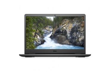 Dell Vostro 3501 i3-1005G1 15.6FHD 8GB 256SSD DOS