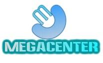 Mega Center Bilişim Ltd. Şti.